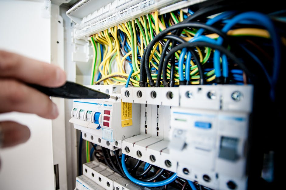 Tips for Choosing the Best Electrician